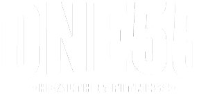 One55 Fitness